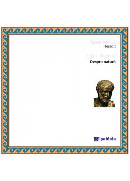 Harmony- Heraclit