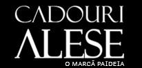 Cadouri Alese - O marca Paideia